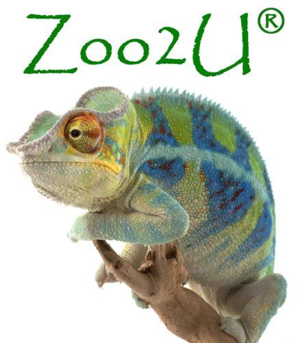 zoo2u