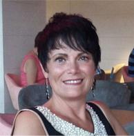 Jeanette Webb