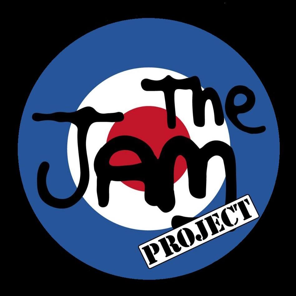 the Jam Rock Band