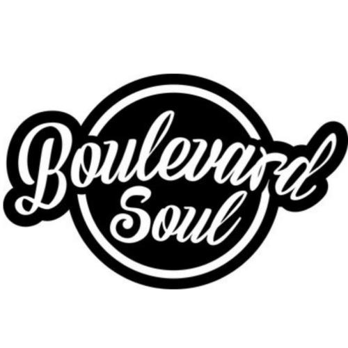 boulevard soul