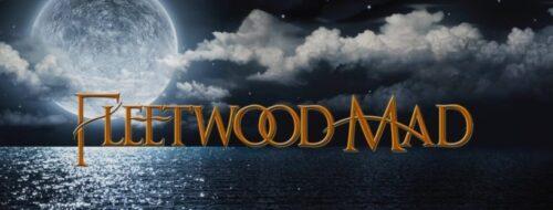 fleetwood mad
