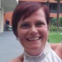 Jeannette Webb